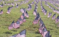 Positive and negative impact of patriotism