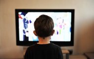 Positive and negative impact of watching TV
