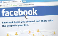 Positive and negative impact of Facebook
