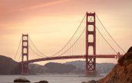 Positive and negative impact of bridges