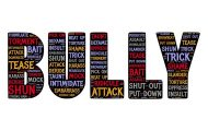 Positive and negative impact of bullying