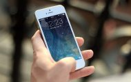 Positive and negative impact of cell phones