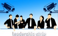 Positive and negative impact of leadership styles