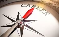 Positive and negative aspects of career guidance