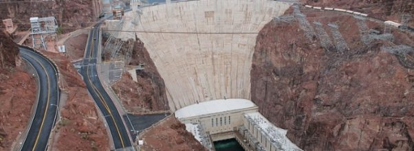 Positive and negative impacts of dams