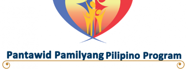Positive and negative effect of 4Ps Pantawid Pamilyang Pilipino Program