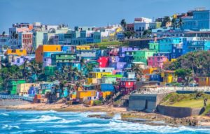 100 Interesting Facts About Puerto Rico