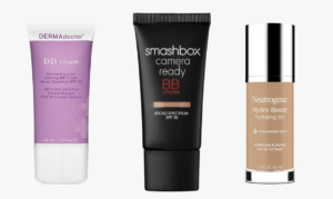 Pros and Cons of BB Cream