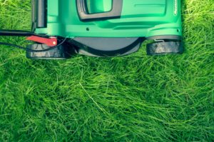 pros and cons of being a landscaper