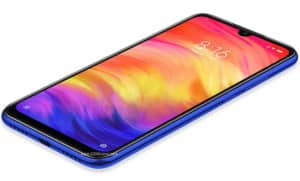 pros and cons of the redmi note 7
