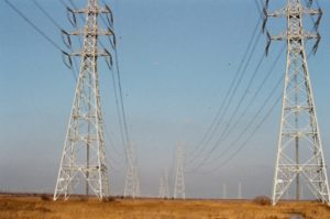 Pros and cons of living near power lines